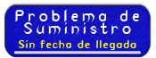 psuministro.png